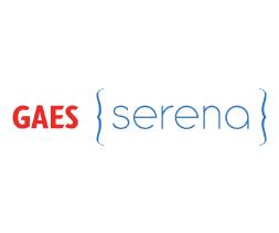 GAES Serena