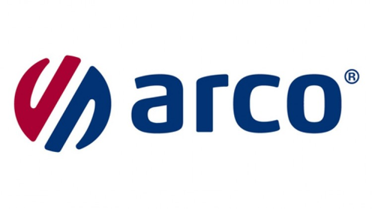 Image result for ARCO spain