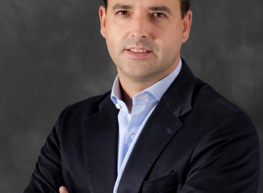 Interview with Alfonso S. Morodo, CEO of Vantguard and Global Premium Brands
