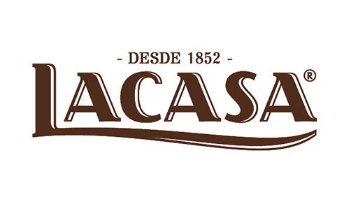 Logo de Tolsa