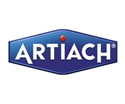 Artiach