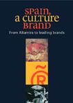 Spain, a culture brand