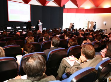 Successful conference on 'Why Spanish brands need the Chinese market'