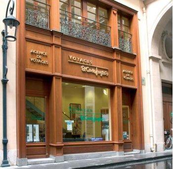 El corte ingl s leading brands of spain - El corte ingles stores ...