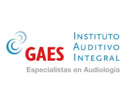 Instituto Auditivo Integral