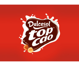 Dulcesol Top Cao