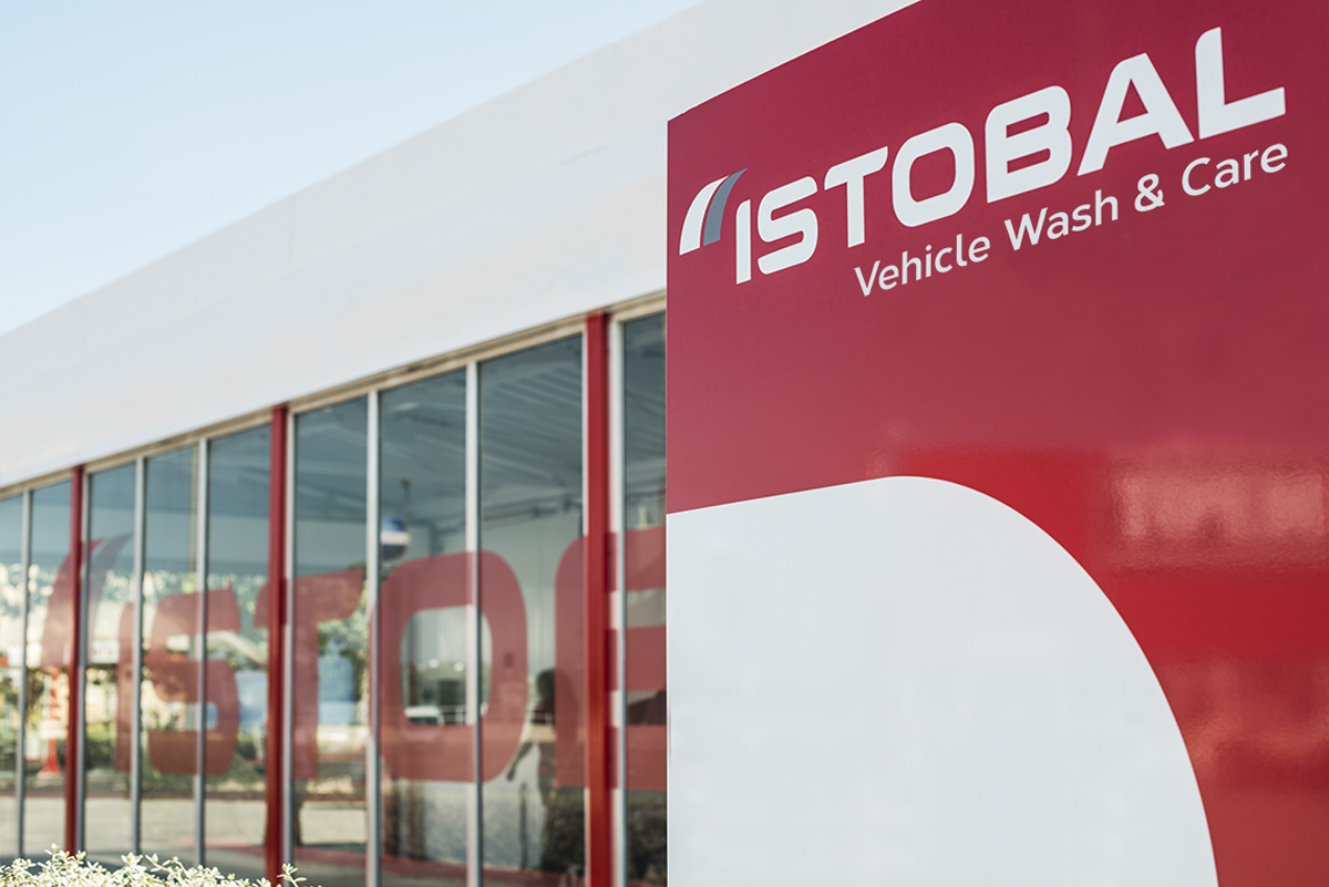 ISTOBAL section-1 | Leading Brands of Spain